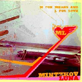 mintzkov-m-for-means-l-for-love