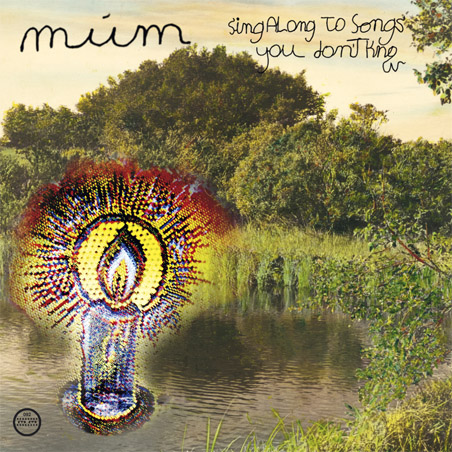 mum-sing_along_to_songs_you_dont_know2