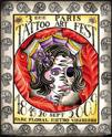 tatto-art-fest2