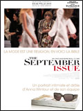 the-septembre-issue