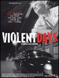 violent-days