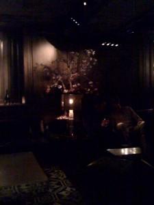 le-magnifique-interieur-bar-paris
