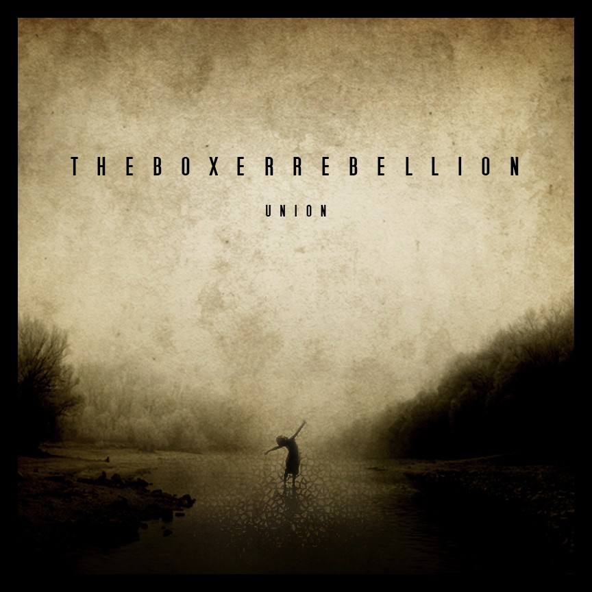 the-boxer-rebellion-union