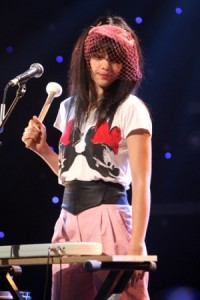 bat_for_lashes_performing