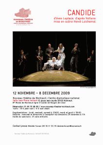 candide-nouveau-theatre-de-montreuil1