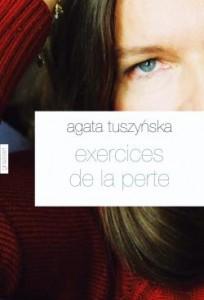 exercices-de-la-perte, Tuszy?ska