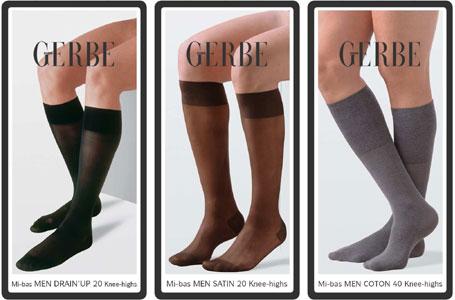 gerbe42