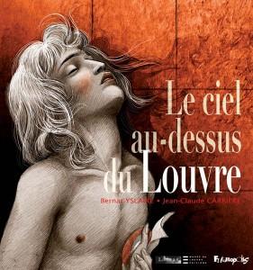 le_ciel_audessus_du_louvre_vignette