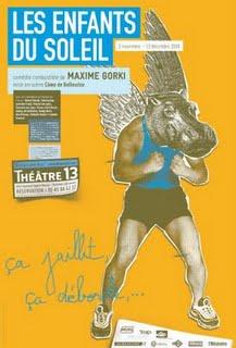les-enfants-du-soleil-au-theatre-13
