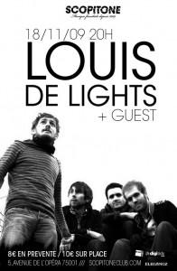louis-de-lights