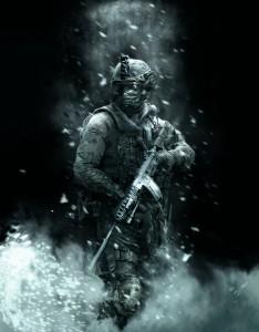modern-warfare-call-od-duty