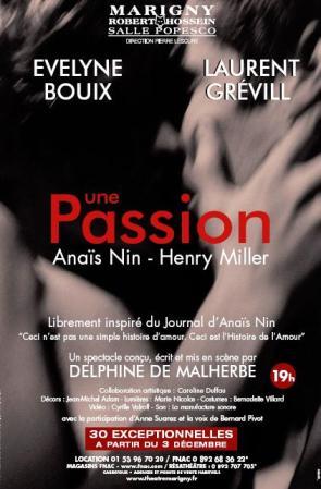 affiche-une-passion