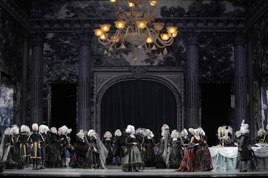 andrea-chenier-opera-bastille-2
