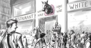 fooding-dessin