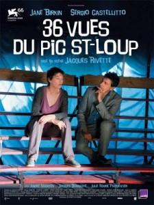 36-vues-du-pic-saint-loup