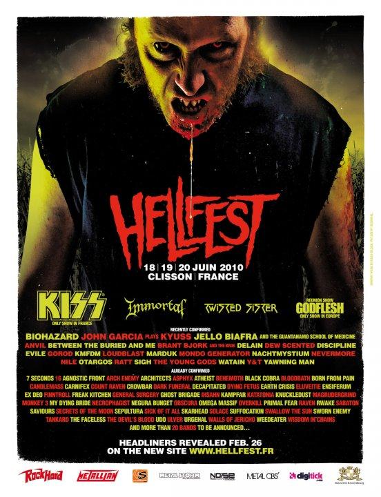 affiche-hellfest