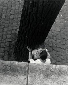 bordsdeseine_1949
