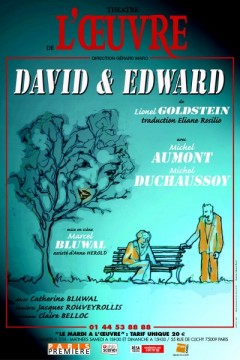 david-et-edward_theatre_fiche_spectacle_une