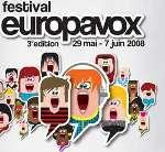 europx1redim