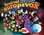 europx2redim