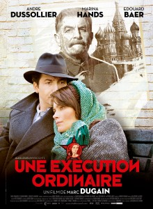 execution-ordinaire_120