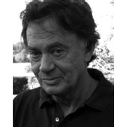 Jacques Girardon