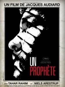 un-prophete-affiche1
