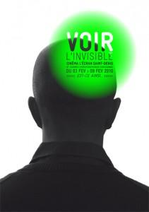 voir-linvisible-02