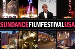 2010-sundance-film-festivan-2-12-09-kc1