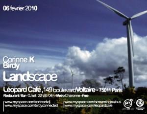 landscape-22