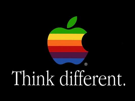 Apple-Think-Different6-1-217-31.jpg