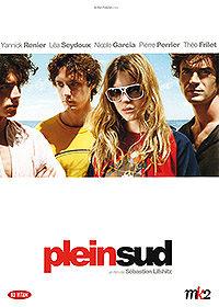 Sortie Dvd : Plein Sud de Sébastien Lifshitz