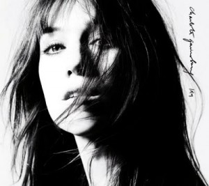charlotte-gainsbourg-time-of-the-assassins