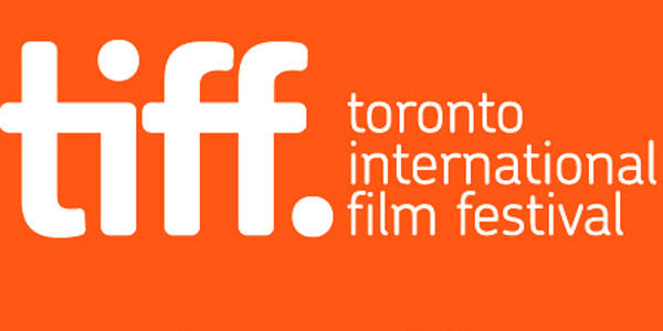 Festival du film de Toronto, c'est parti!