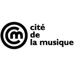 Une Web TV pour les lives de La Cité de la Musique.