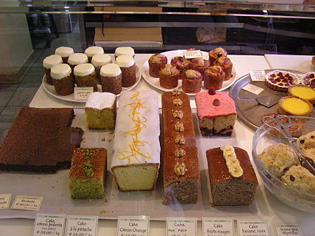 Rose Bakery s'ouvre à la culture !