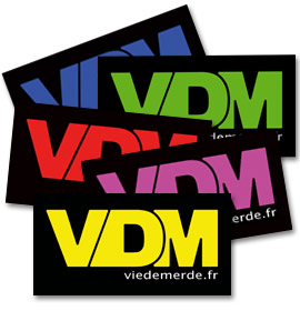 http://toutelaculture.com/wp-content/uploads/2010/10/vdm-logo.jpg