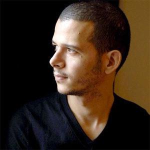 Abdellah Taïa remporte le prix de Flore 2010 avec le jour du roi