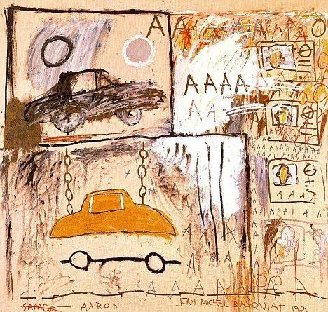 Affaire Basquiat, le MAM innocenté
