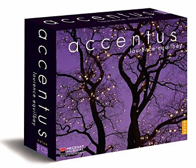 accentus