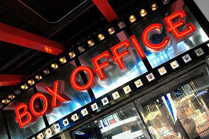 Bilan box-office 2010 : les tops, les flops et les surprises !