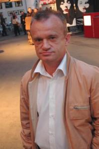 dominique pinon acteur
