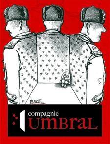Théâtre: Histoire du communisme racontée pour des malades mentaux