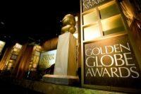 La palmarès des Golden Globes 2011