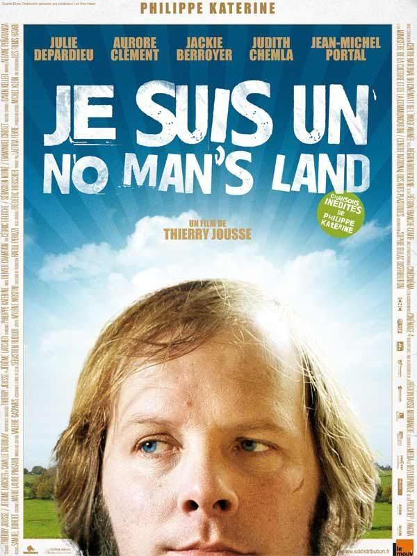 Gagnez 2×5 places pour Je suis un no man's land (en salles le 26 janvier 2011)