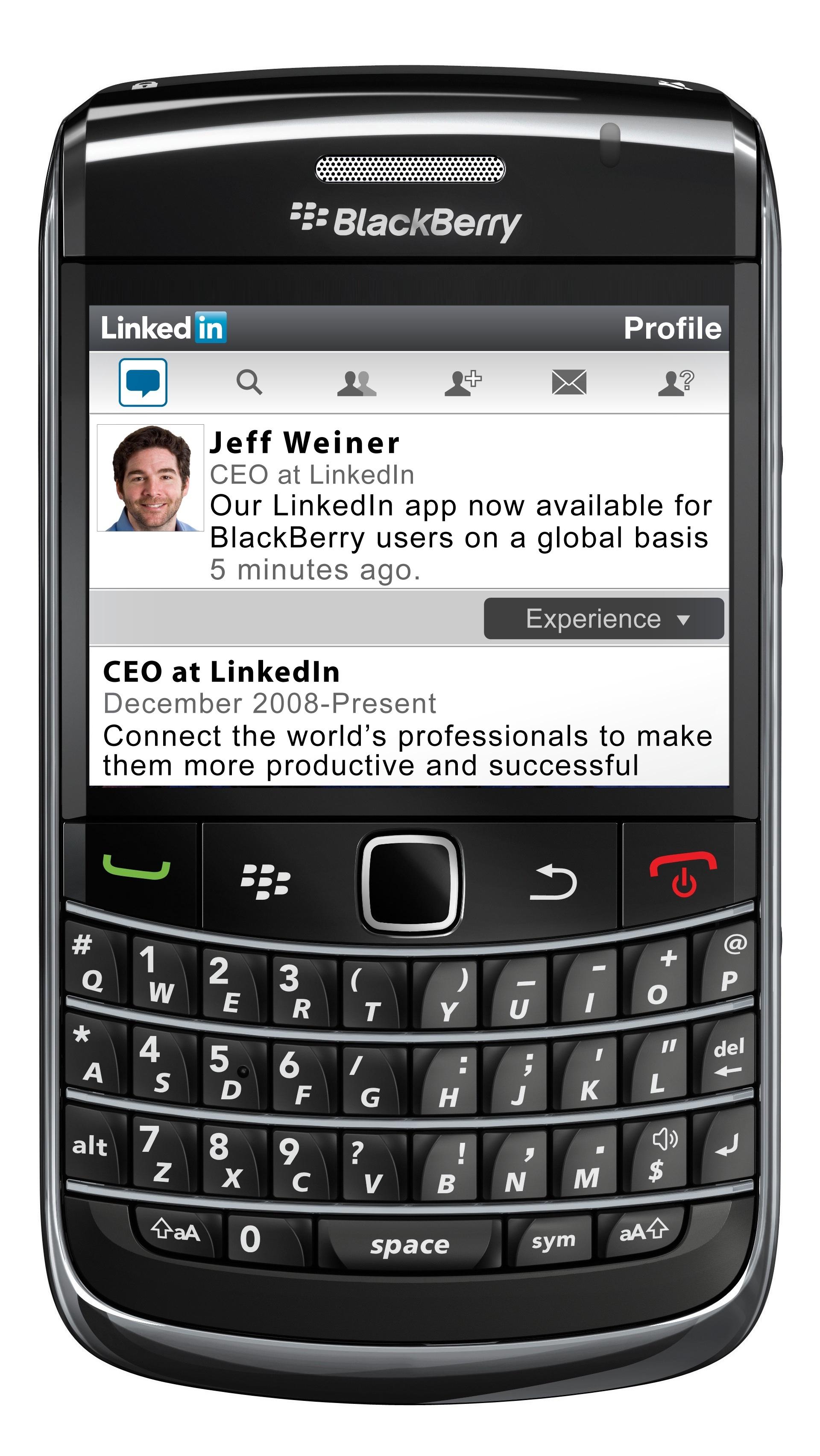 LI_on_BlackBerry2