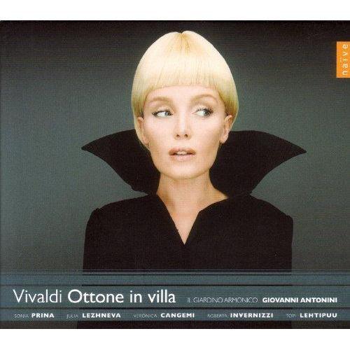 Vivaldi-Ottone-in-villa