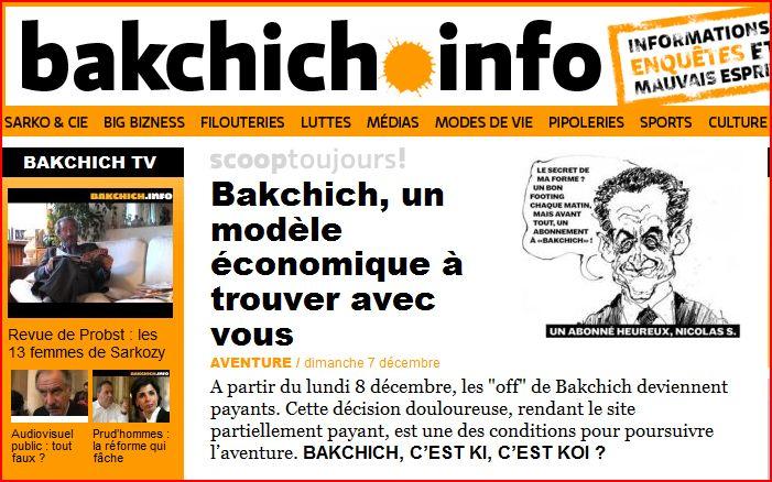 bakchich2