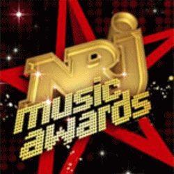 NRJ Music Awards : Les récompenses