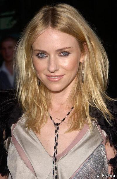 Naomi Watts dans le prochain Eastwood